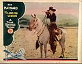 Lawless Legion lobby card.jpg