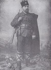 Lazo Lazov.JPG