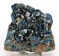 Lazulite-tmix07-166a.jpg