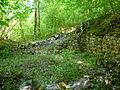 Le Change Auberoche ruines (3).JPG