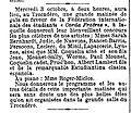 Le Figaro 1er octobre 1900.jpg