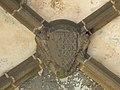 Le Folgoët (29) Basilique 34.jpg