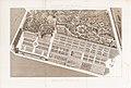 Le Jardin des Plantes, Descriptions et Moeurs des Mammiferes MET DP165291.jpg