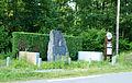 Le Mont-Dieu-FR-08-monument au 1er hussards-02.JPG