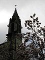 Le Moustoir (22) Église Saint-Juvénal 09.JPG