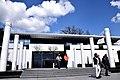 Le Musée olympique (Ank Kumar, infosys limited) 19.jpg