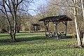 Le Parc départemental de la Haute-Île - panoramio - Patrick Nouhailler's… (36).jpg