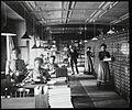 Le Répertoire Bibliographique Universel vers 1900.jpg