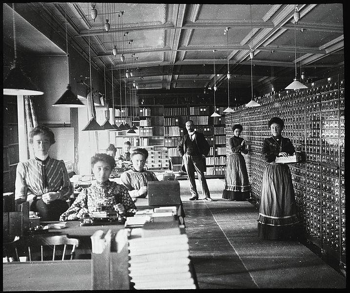 File:Le Répertoire Bibliographique Universel vers 1900.jpg