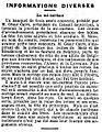 Le Temps - Mi-Carême 1922.jpg