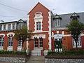Le Touquet-Paris-Plage - médiathèque (02).jpg