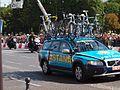 Le Tour! (3763207809).jpg