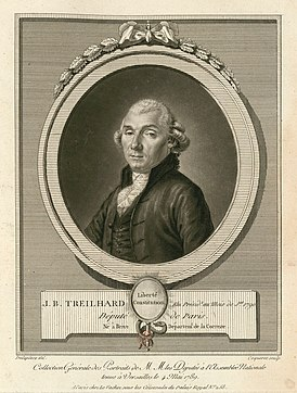 Le Vachez Collection - Jean-Baptiste Treilhard (1742-1810).jpg