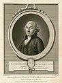 Le Vachez Collection - Jean-Baptiste Treilhard (1742-1810).jpg