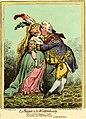 Le baiser a la Wirtembourg. (BM 1868,0808.6619).jpg