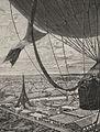 Le champ-de-Mars, vu de la nacelle du ballon captif Lachambre.jpg