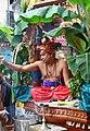 Le défilé du Char de Ganesh (Paris) (2814368866).jpg