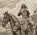 Le maréchal Davout sur le champ de bataille.jpg