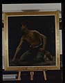 Le maraudeur - Louis Édouard Fournier - musée d'art et d'histoire de Saint-Brieuc.jpg