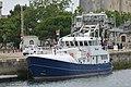 Le navire de plaisance Barracuda (1).JPG