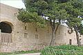 Le palais de la Favara (Palerme) (7035977551).jpg
