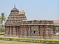 Le temple Kalameshwara (Arsikere, Inde) (14388091487).jpg