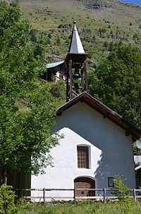 Le temple de Dormillouse.JPG