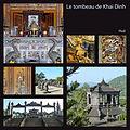 Le tombeau de Khai Dinh (4378771507).jpg