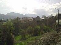 Le village de Salles.jpg