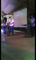 Leading in praise at freedom.png