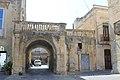 Lecce , Puglia - panoramio (29).jpg