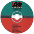 Led Zeppelin III by Led Zeppelin (Vinyl-1970).png