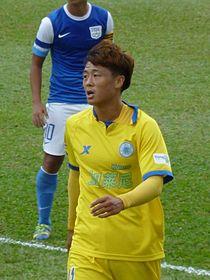 Lee Kil-Hoon.JPG