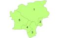 Leeds parish divisions 1921.png