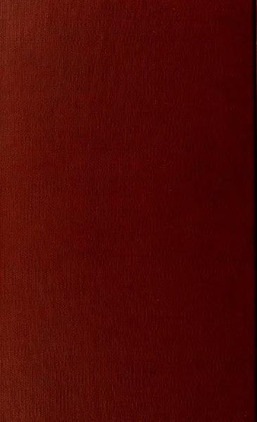 File:Leeser-Torah-1845-C.djvu