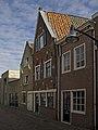 Leeuwarden Amelandsstraat 12.jpg