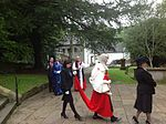 Legal Service for Wales 2013 (183).JPG