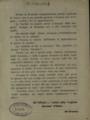 Legione Romena poster (verso).png