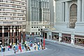 Lego NYC Grand Central Station (3168776087).jpg