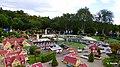Legoland, Windsor, Anglia - panoramio (189).jpg