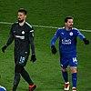 Leicester 1 Chelsea 2 (AET) (39086583210).jpg