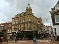 Leiden (12) (8399171153).jpg