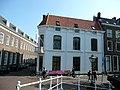 Leiden (3350067060).jpg