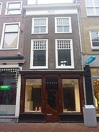 Leiden - Haarlemmerstraat 226.JPG