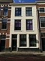 Leiden - Noordeinde 16.jpg