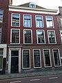 Leiden - Noordeinde 37.jpg