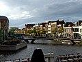 Leiden - Waagbrug.jpg