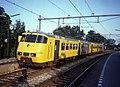 Leidschendam-Voorburg station 1986.jpg