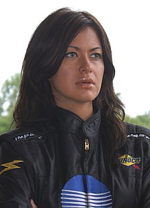 Leilani Munter Wikipedia