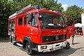 Leimen-Gauangelloch - Mercedes-Benz 814 - Ziegler - HD-6151 - 2019-06-23 12-28-45.jpg
